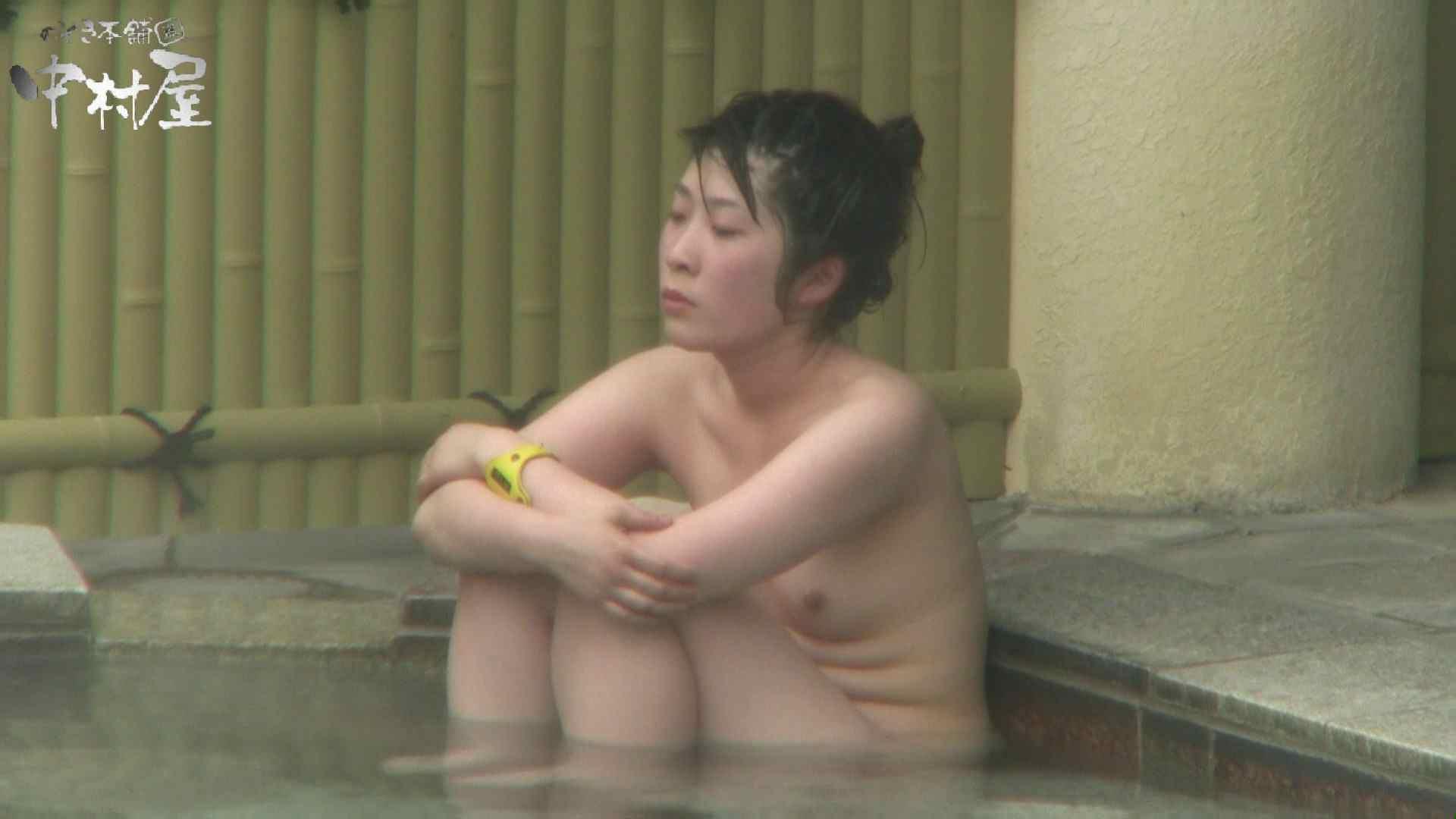 Aquaな露天風呂Vol.955 0   0  78枚