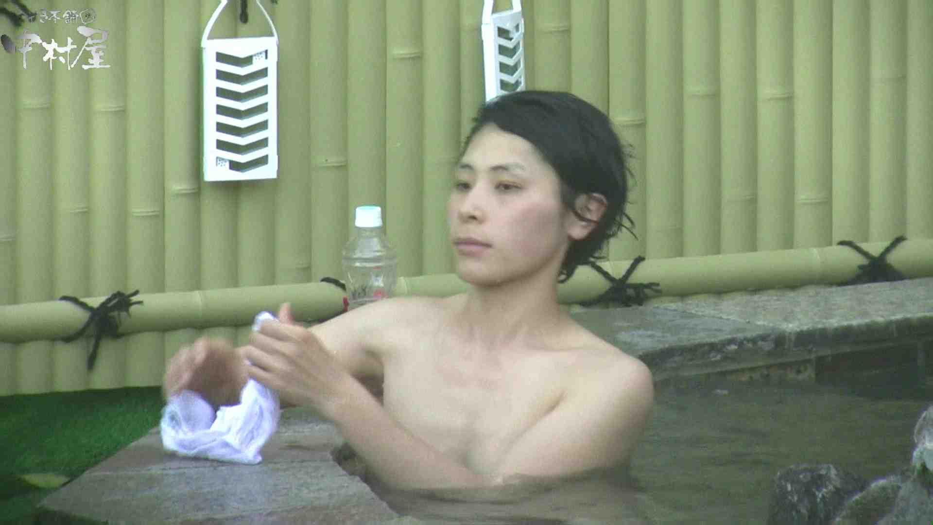 Aquaな露天風呂Vol.970 0   0  75枚