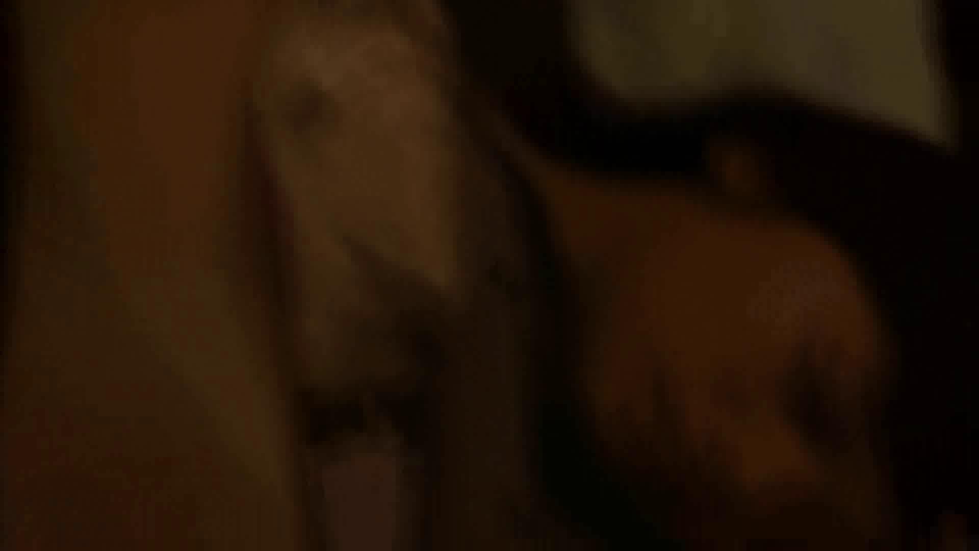 Vol.05 葵を迎えに行きアレを使い地元の寂れたラブホテルへ。 エロいOL オメコ動画キャプチャ 27枚