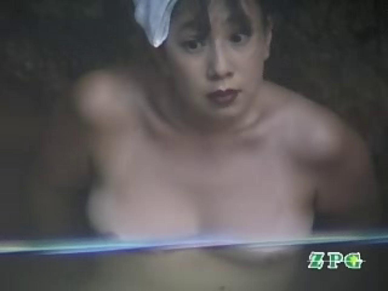 温泉望遠盗撮 美熟女編voi.9 入浴 性交動画流出 21枚