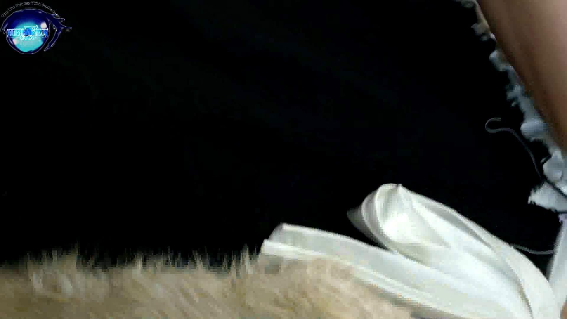 コスプレイヤー盗撮Vol.14 エロいOL ヌード画像 110枚