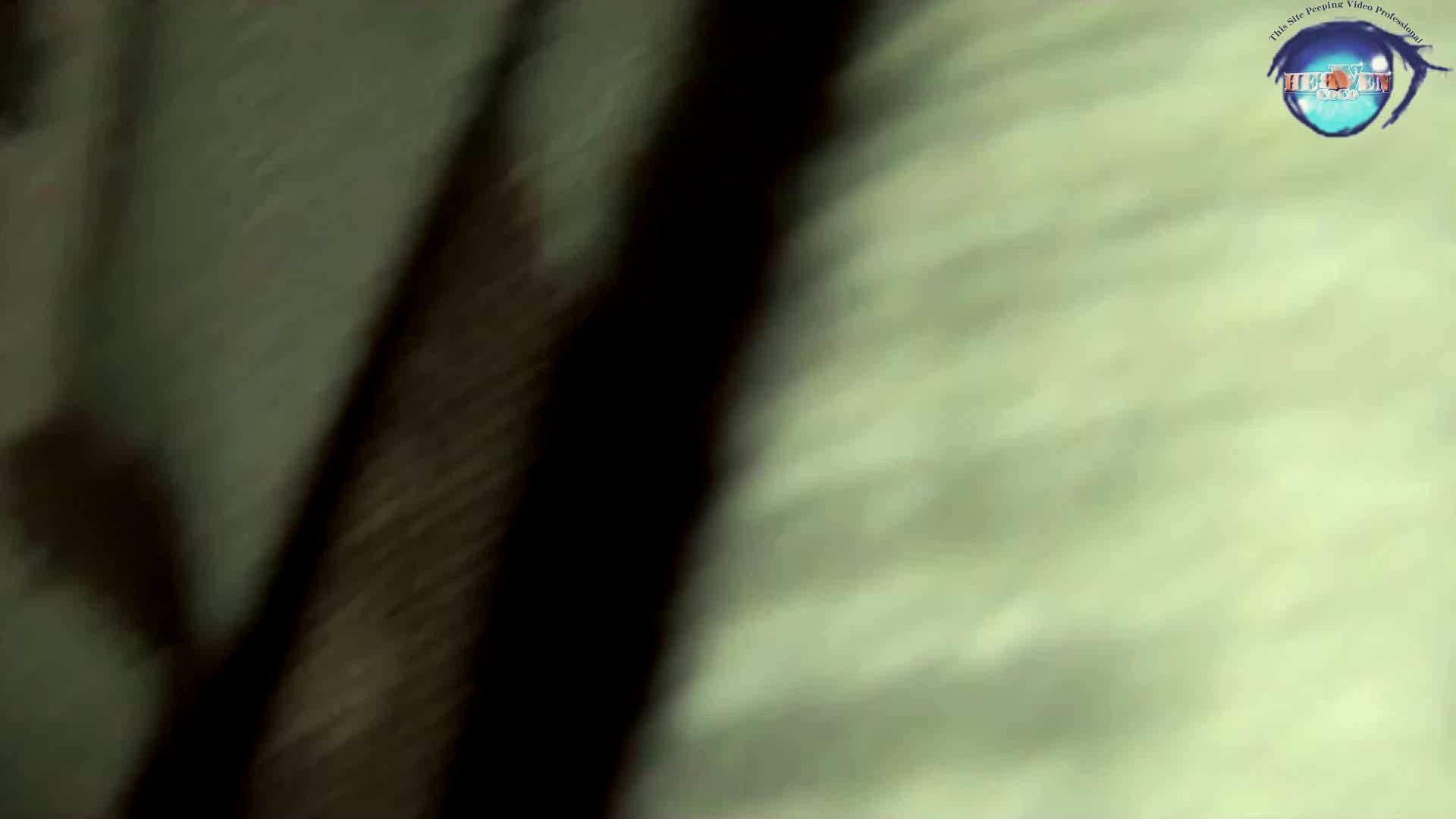 睡魔 シュウライ 第参十話 前半 乳首 オメコ無修正動画無料 75枚