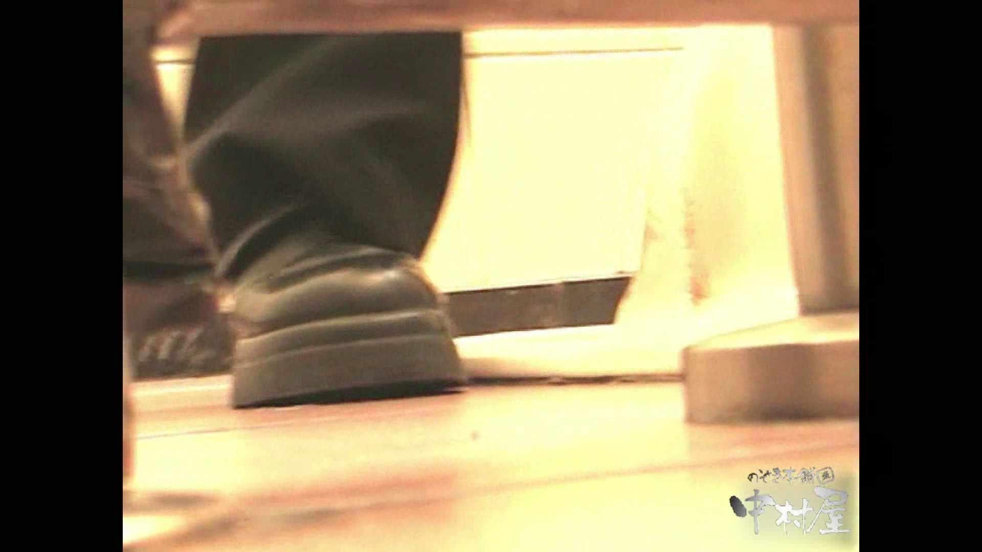 岩手県在住盗撮師盗撮記録vol.02 オマンコ全開です オメコ無修正動画無料 38枚