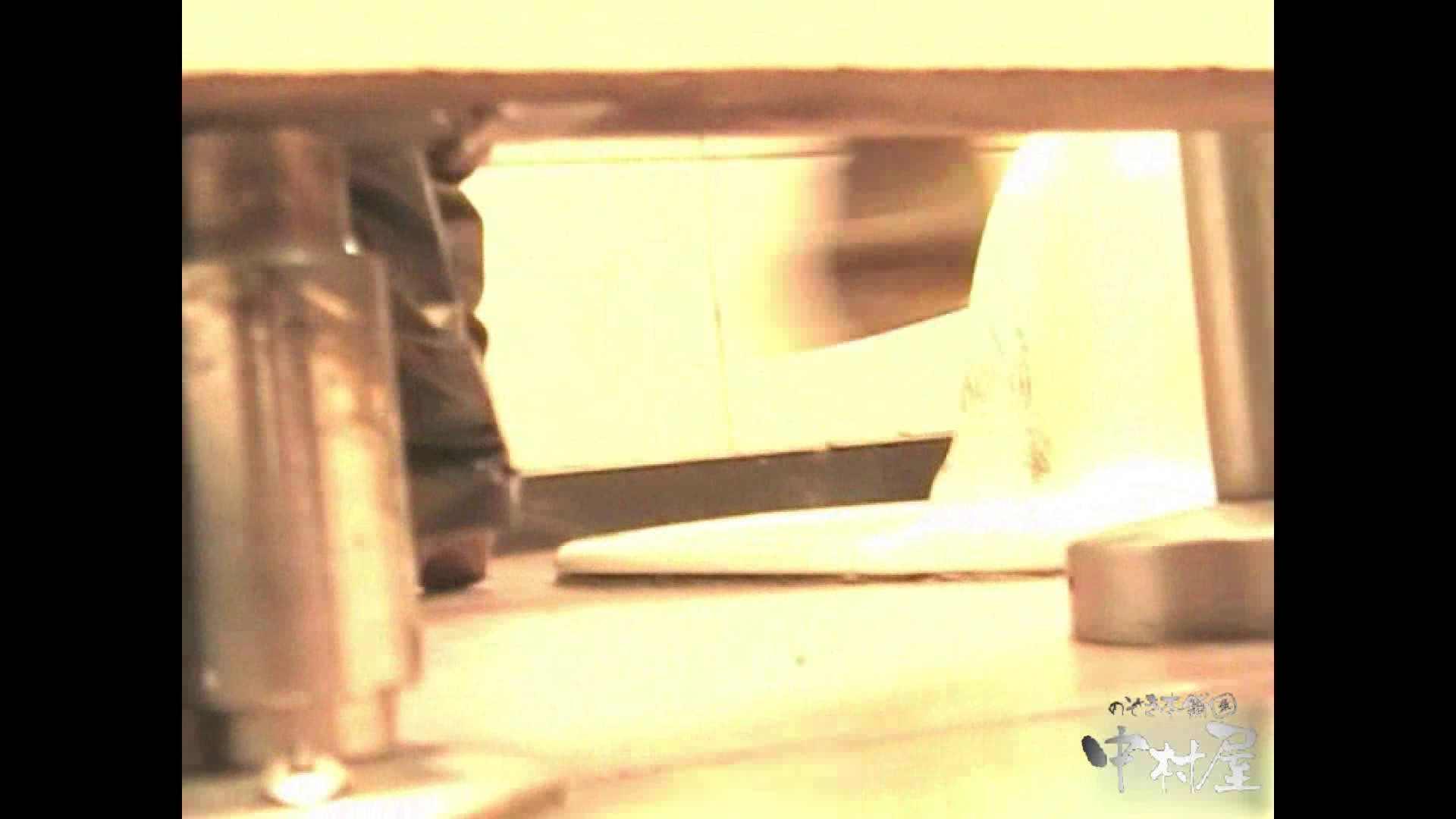 岩手県在住盗撮師盗撮記録vol.02 排泄特別編 濡れ場動画紹介 38枚