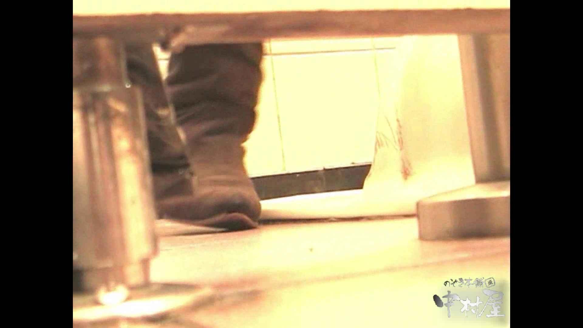 岩手県在住盗撮師盗撮記録vol.02 放尿シーン おまんこ動画流出 38枚