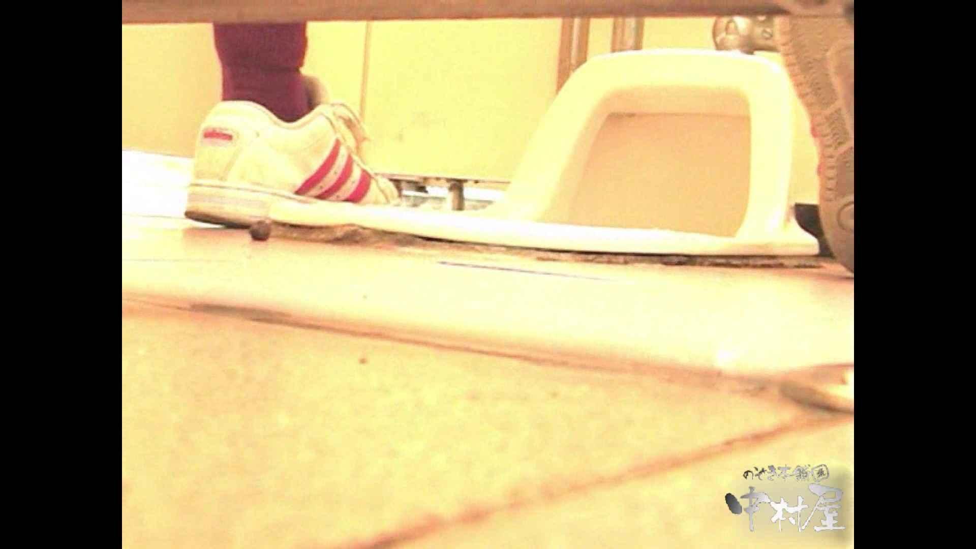 岩手県在住盗撮師盗撮記録vol.02 マンコ オマンコ無修正動画無料 38枚