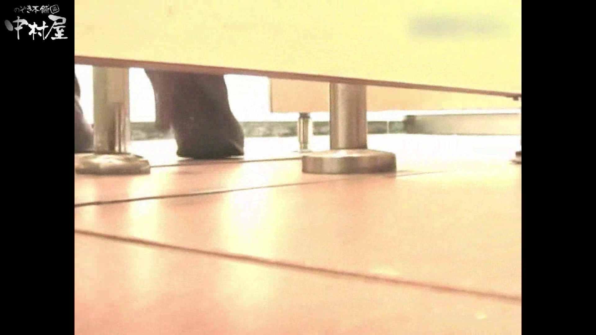 岩手県在住盗撮師盗撮記録vol.10 肛門から・・ 盗撮動画紹介 54枚