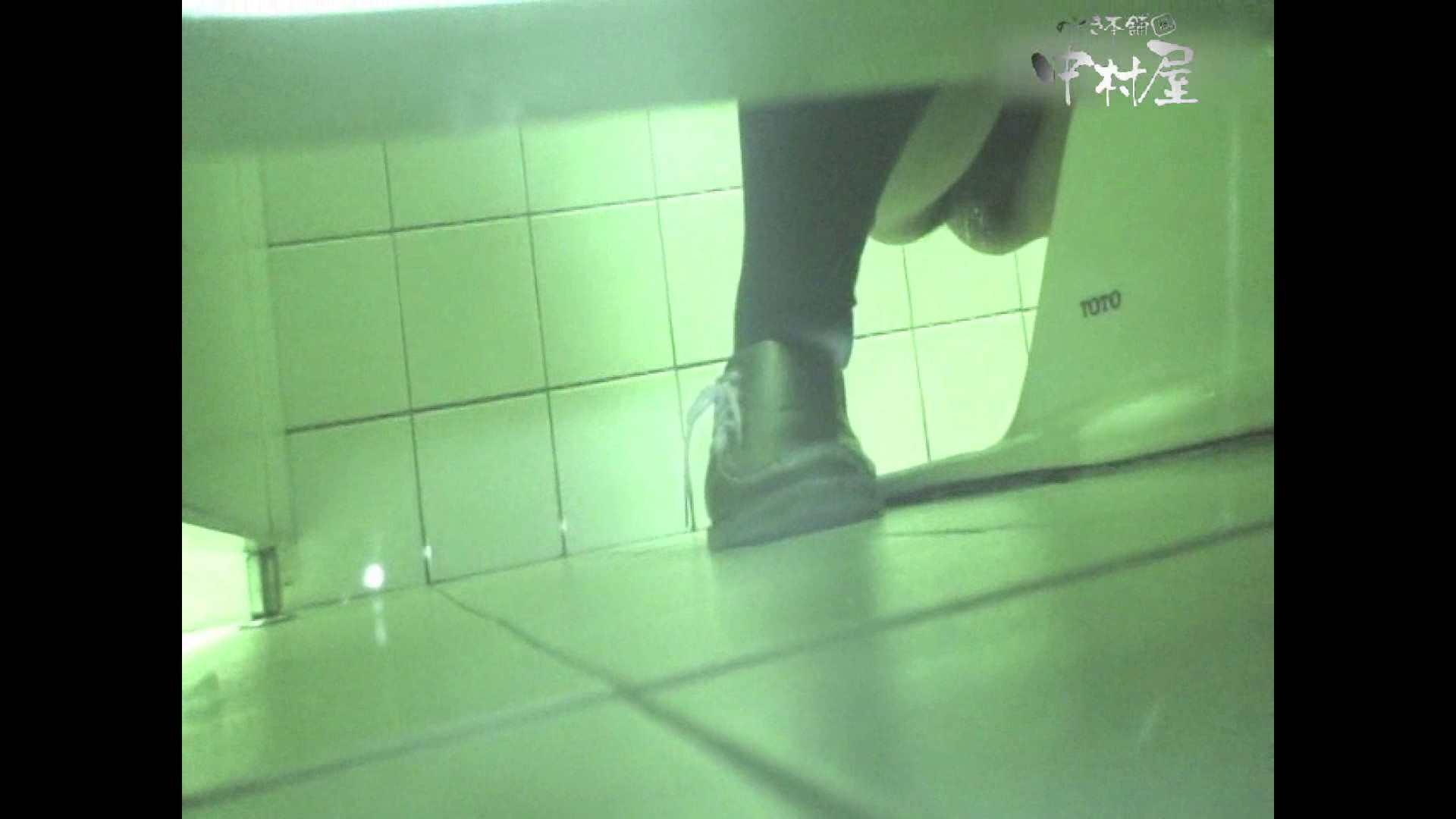 岩手県在住盗撮師盗撮記録vol.27 ハプニング おまんこ無修正動画無料 95枚