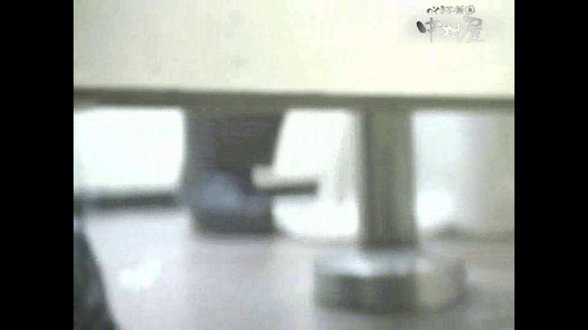 岩手県在住盗撮師盗撮記録vol.27 エロいOL AV無料動画キャプチャ 95枚
