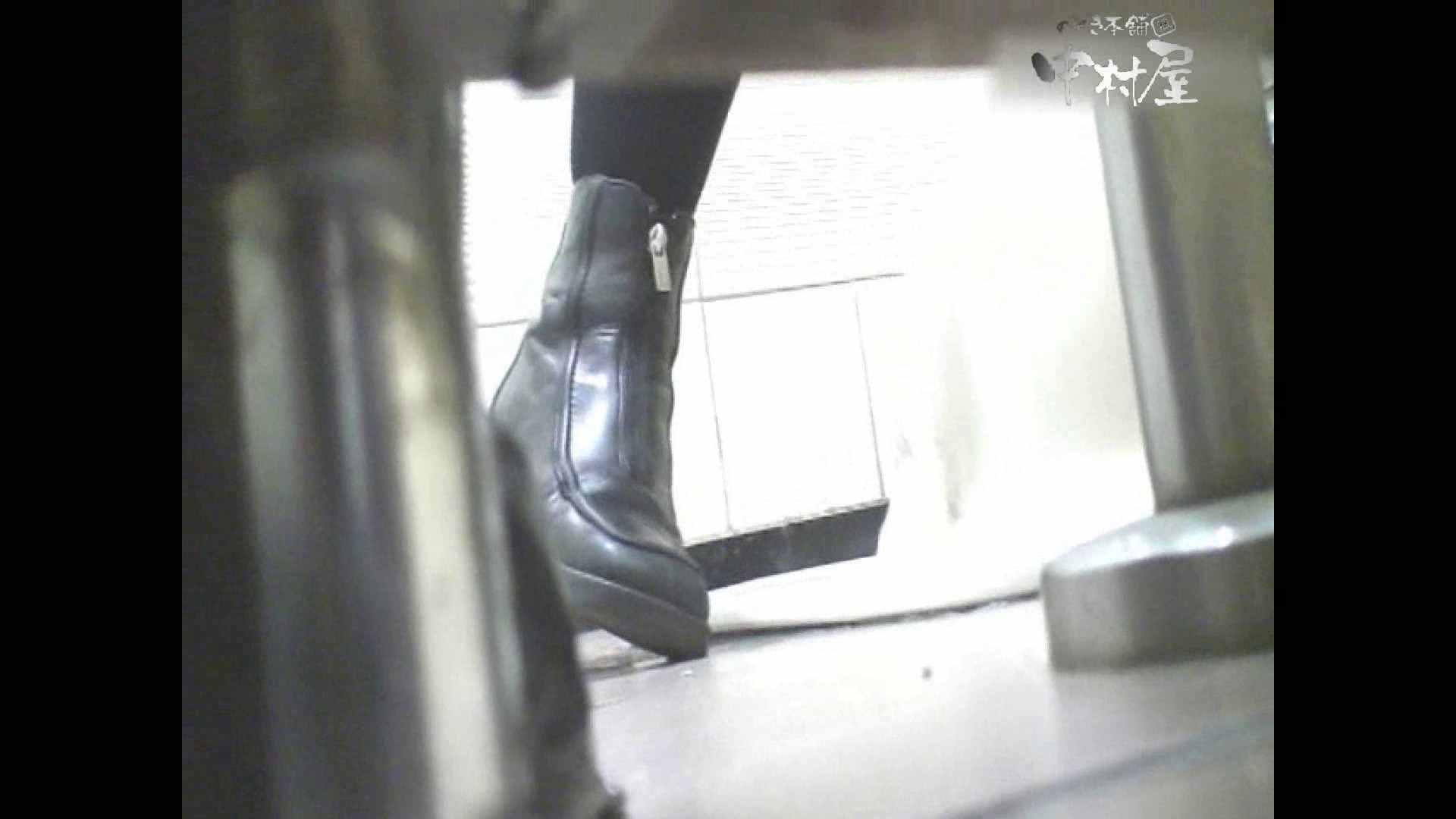 岩手県在住盗撮師盗撮記録vol.28 マンコ スケベ動画紹介 42枚