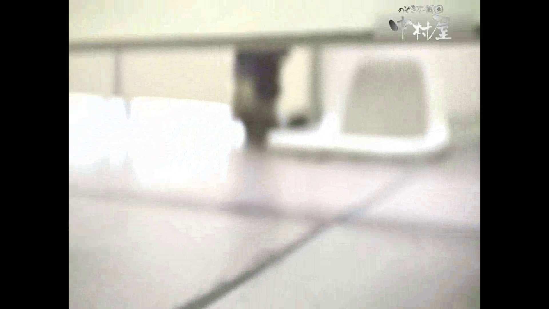 岩手県在住盗撮師盗撮記録vol.28 エロいお姉さん AV無料動画キャプチャ 42枚