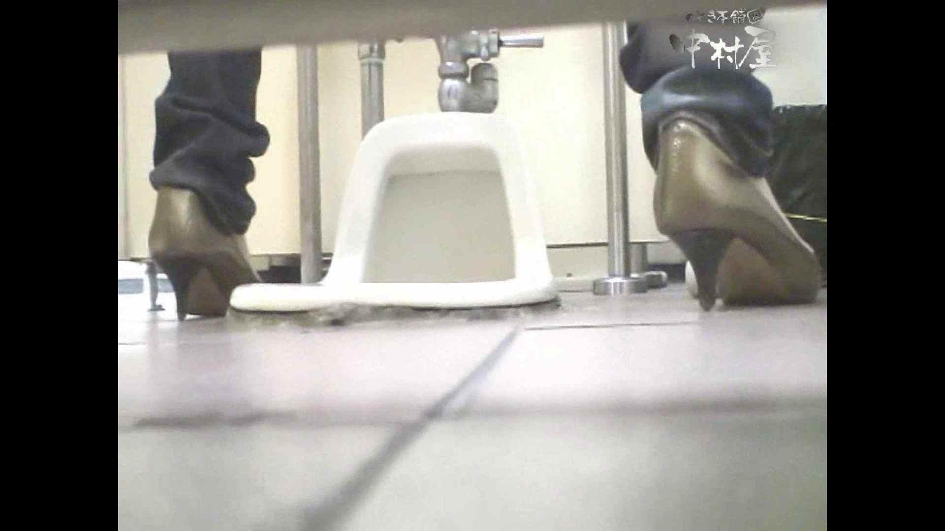 岩手県在住盗撮師盗撮記録vol.28 ハプニング 盗撮画像 42枚