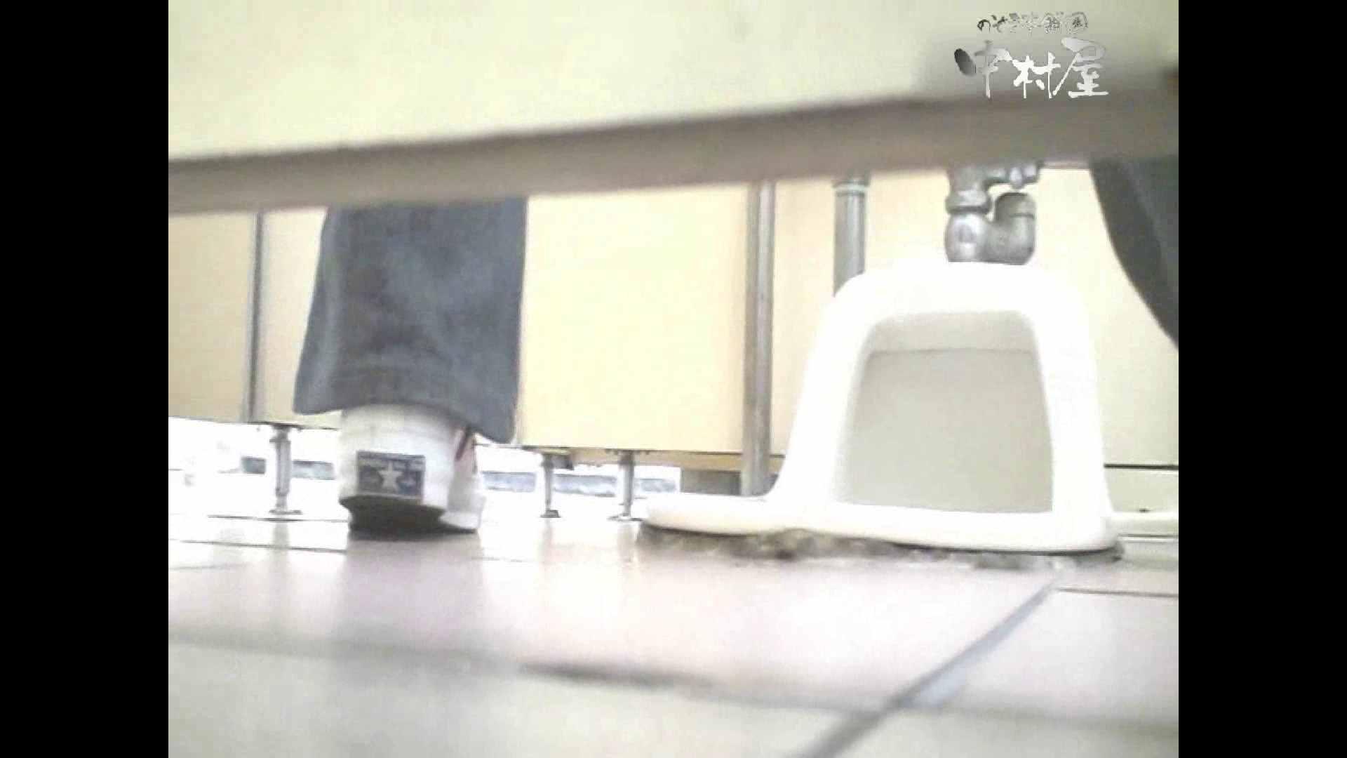 岩手県在住盗撮師盗撮記録vol.28 オマンコ全開です 濡れ場動画紹介 42枚