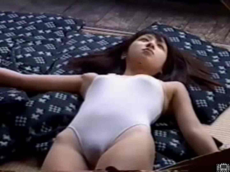 小倉優子 写真集撮影中 白水着がスケスケだったのでスタッフが盗撮 ロリ AV無料 71枚