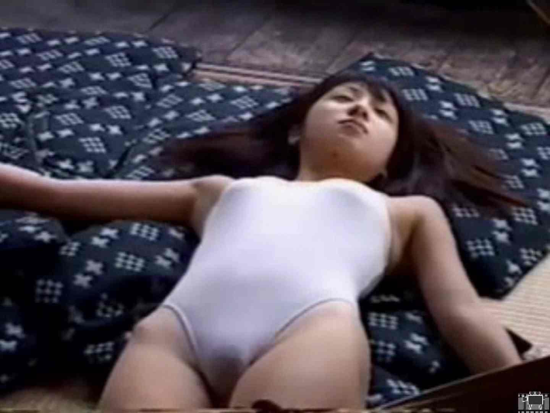 小倉優子 写真集撮影中 白水着がスケスケだったのでスタッフが盗撮 アイドル ワレメ無修正動画無料 71枚