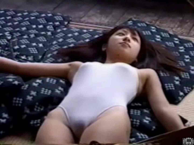 小倉優子 写真集撮影中 白水着がスケスケだったのでスタッフが盗撮  71枚