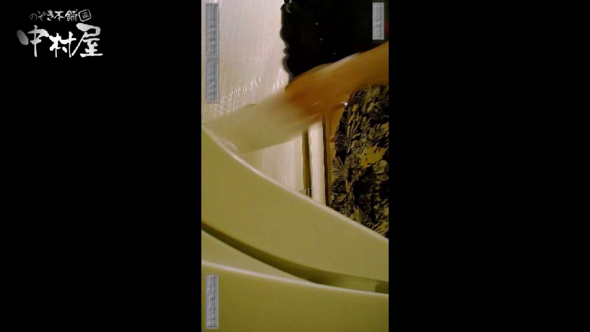 高画質トイレ盗撮vol.13 高画質 エロ無料画像 91枚