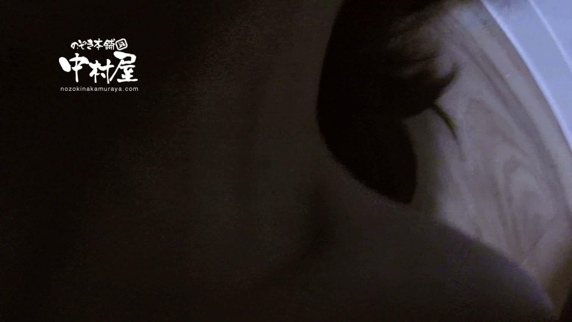 鬼畜 vol.10 あぁ無情…中出しパイパン! 後編 中出し エロ画像 22枚