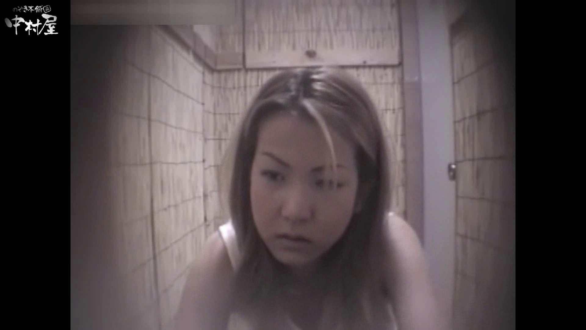 解禁!海の家4カメ洗面所vol.47 ギャル着替え オマンコ無修正動画無料 89枚