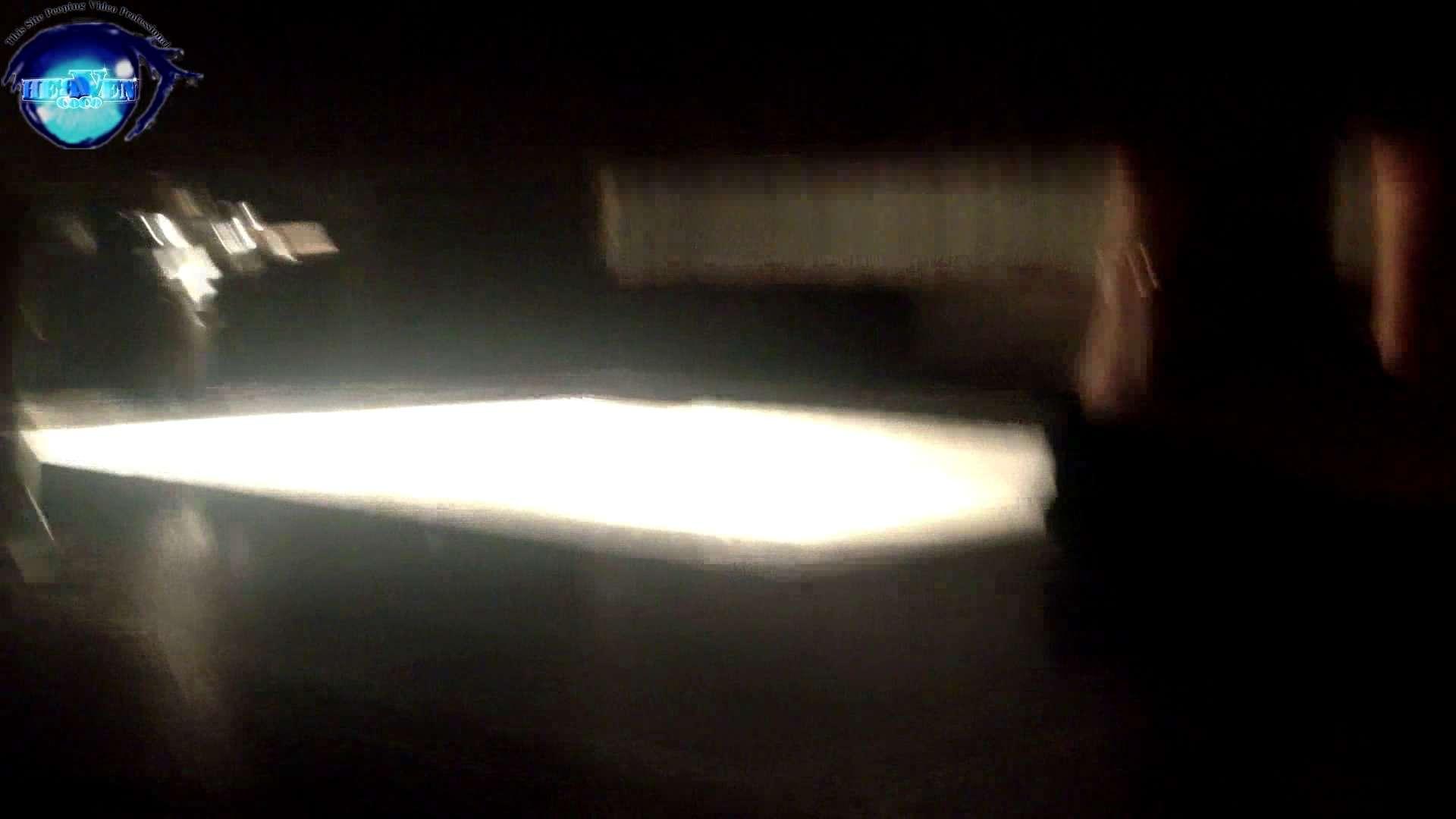 GOD HAND ファッションショッピングセンター盗撮vol.02後編 ガールの盗撮 戯れ無修正画像 106枚