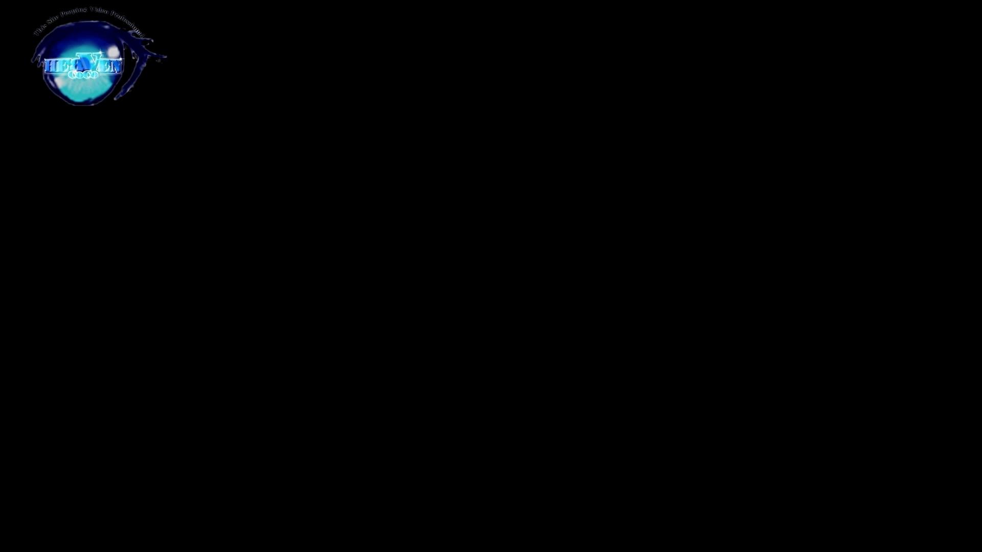 GOD HAND ファッションショッピングセンター盗撮vol.05 エロいOL のぞき動画キャプチャ 35枚