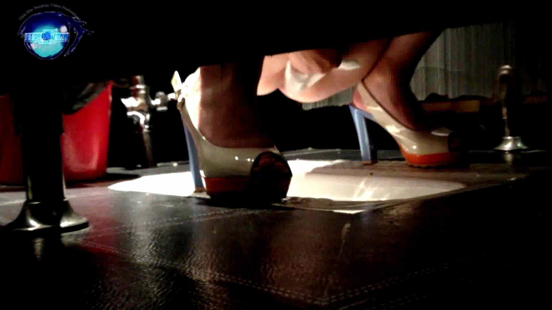 GOD HAND ファッションショッピングセンター盗撮vol.05 ガールの盗撮 オマンコ動画キャプチャ 35枚