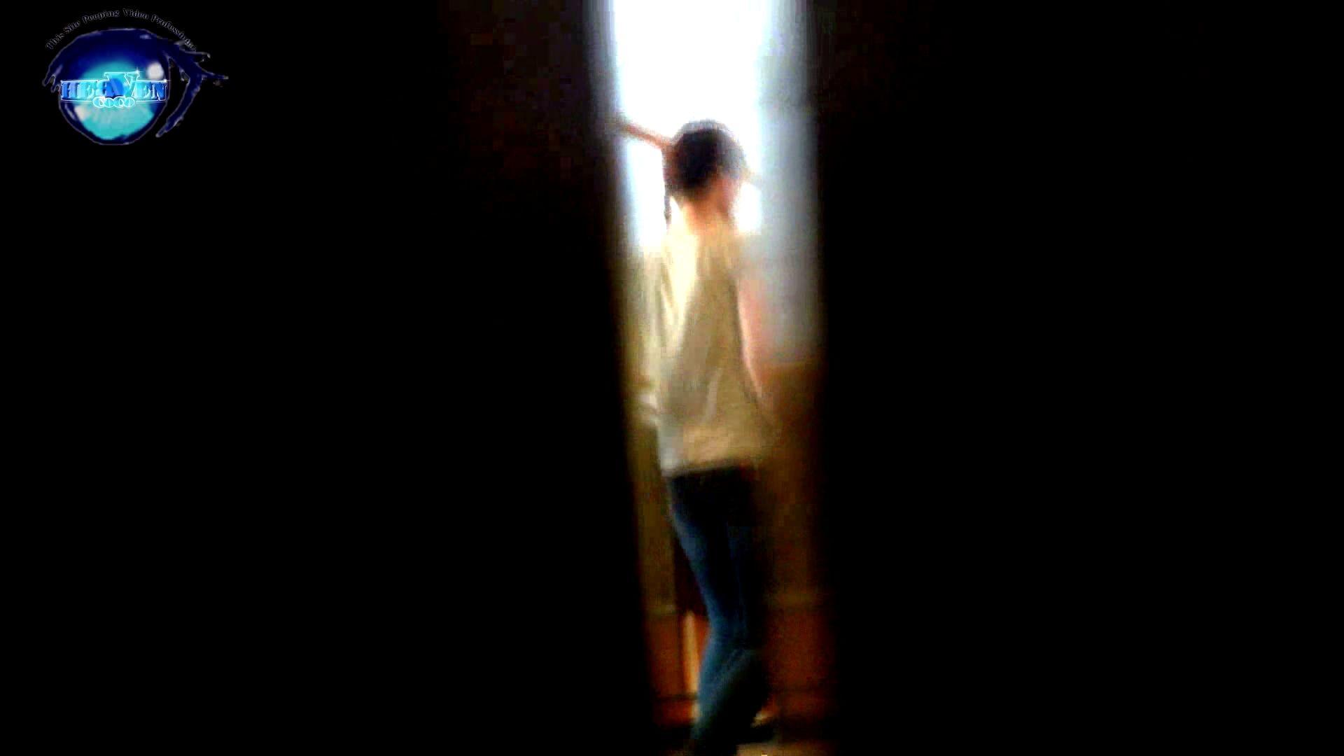 GOD HAND ファッションショッピングセンター盗撮vol.06 0 | ガールの盗撮  91枚