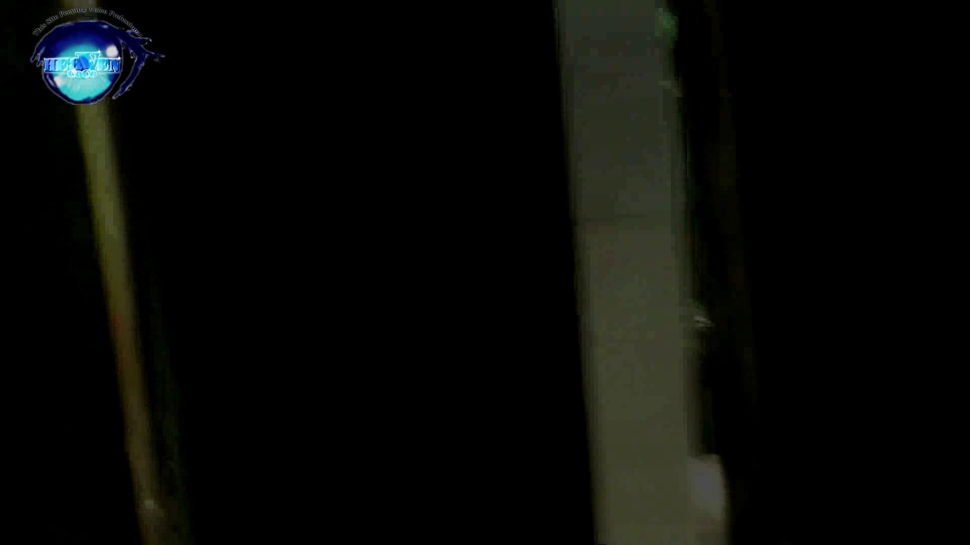 GOD HAND ファッションショッピングセンター盗撮vol.06 高画質 オメコ動画キャプチャ 91枚
