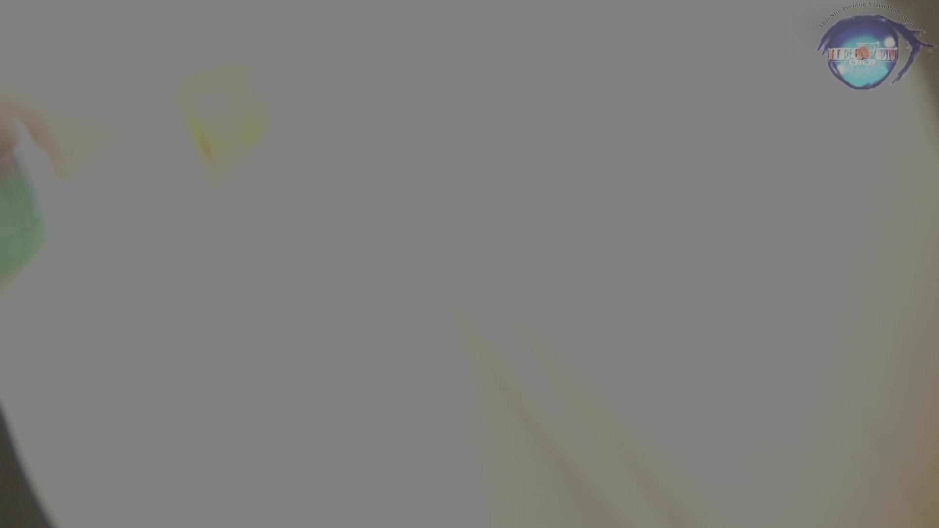 GOD HAND 芸術大学盗撮‼vol.67 ガールの盗撮 スケベ動画紹介 45枚