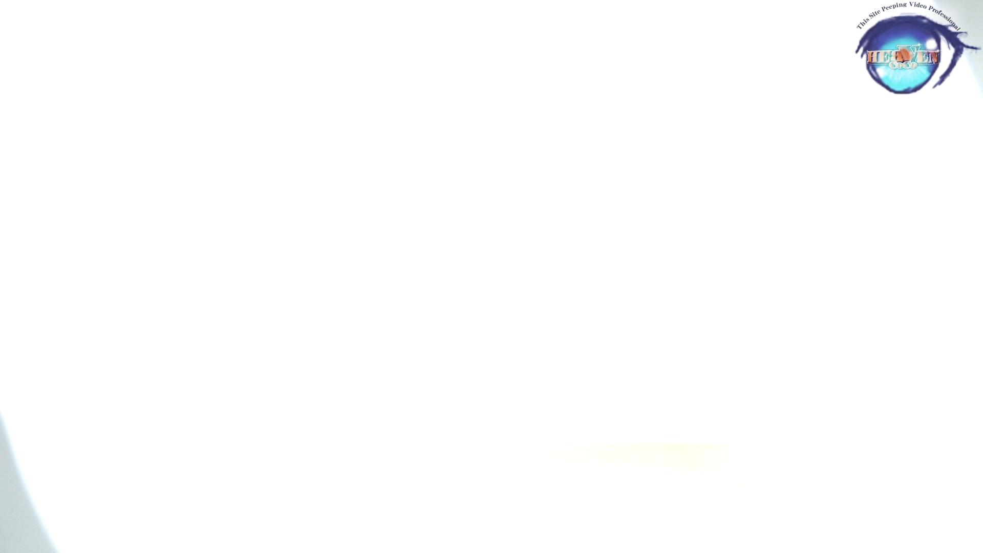 GOD HAND 芸術大学盗撮‼vol.67 洗面所 エロ無料画像 45枚