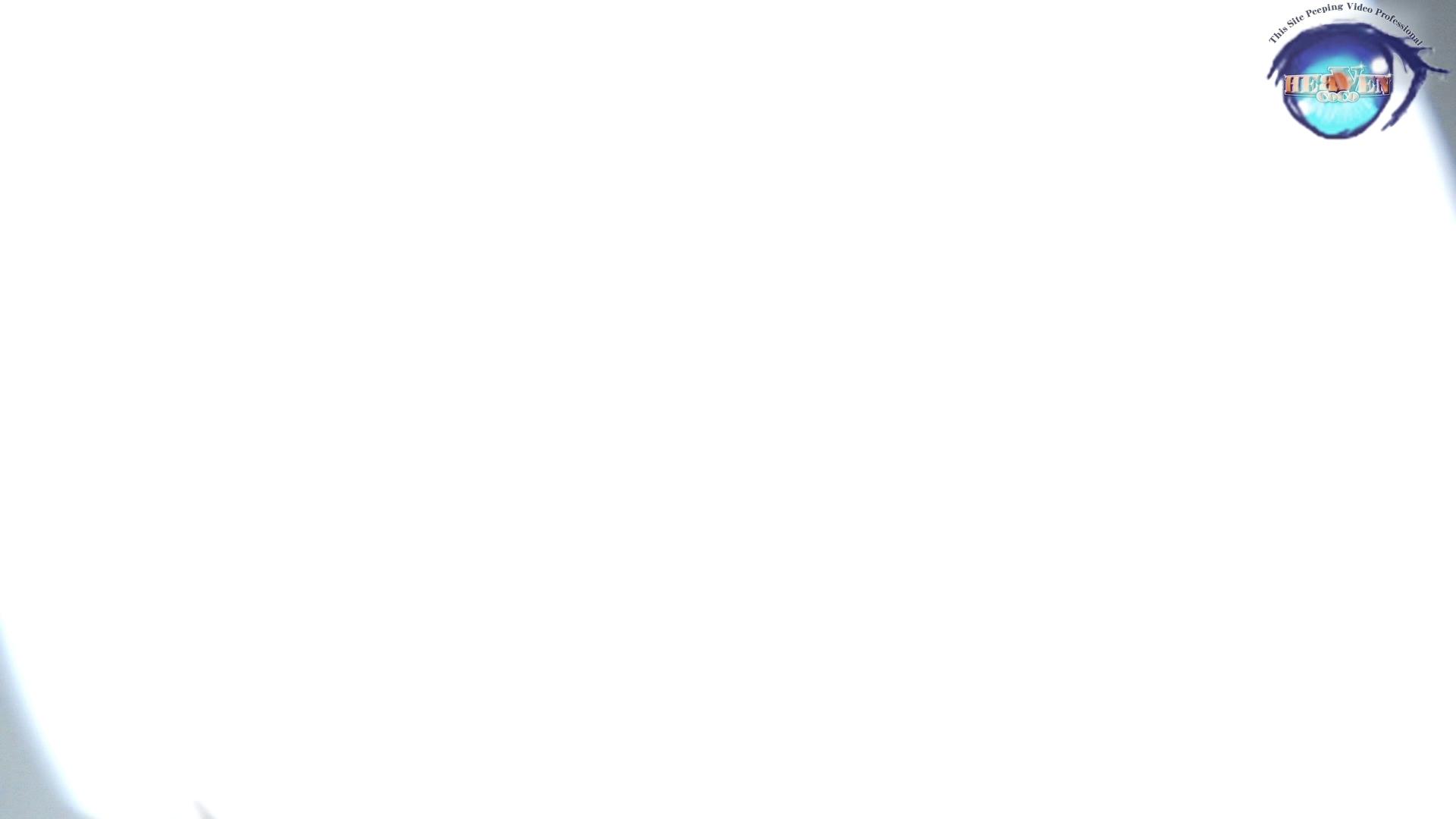 GOD HAND 芸術大学盗撮‼vol.67 投稿 オマンコ動画キャプチャ 45枚