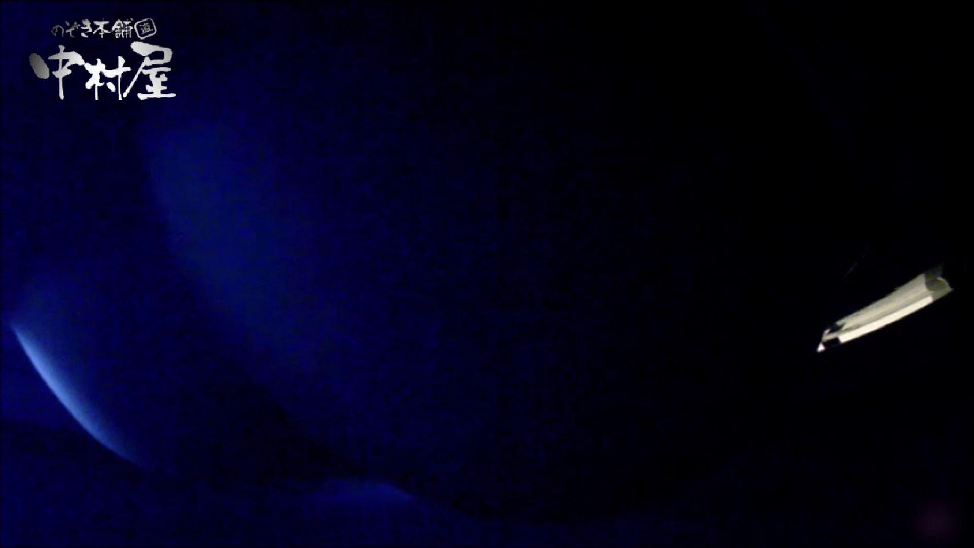 女子トイレ盗撮~某ファミレス編~vol.07 ガールの盗撮 AV無料動画キャプチャ 56枚