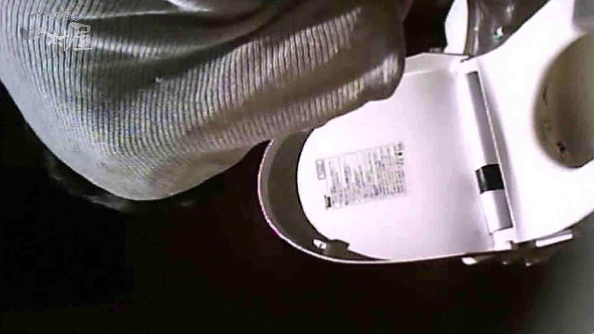 女子トイレ盗撮~某ファミレス編~vol.33 女子トイレ おめこ無修正動画無料 34枚
