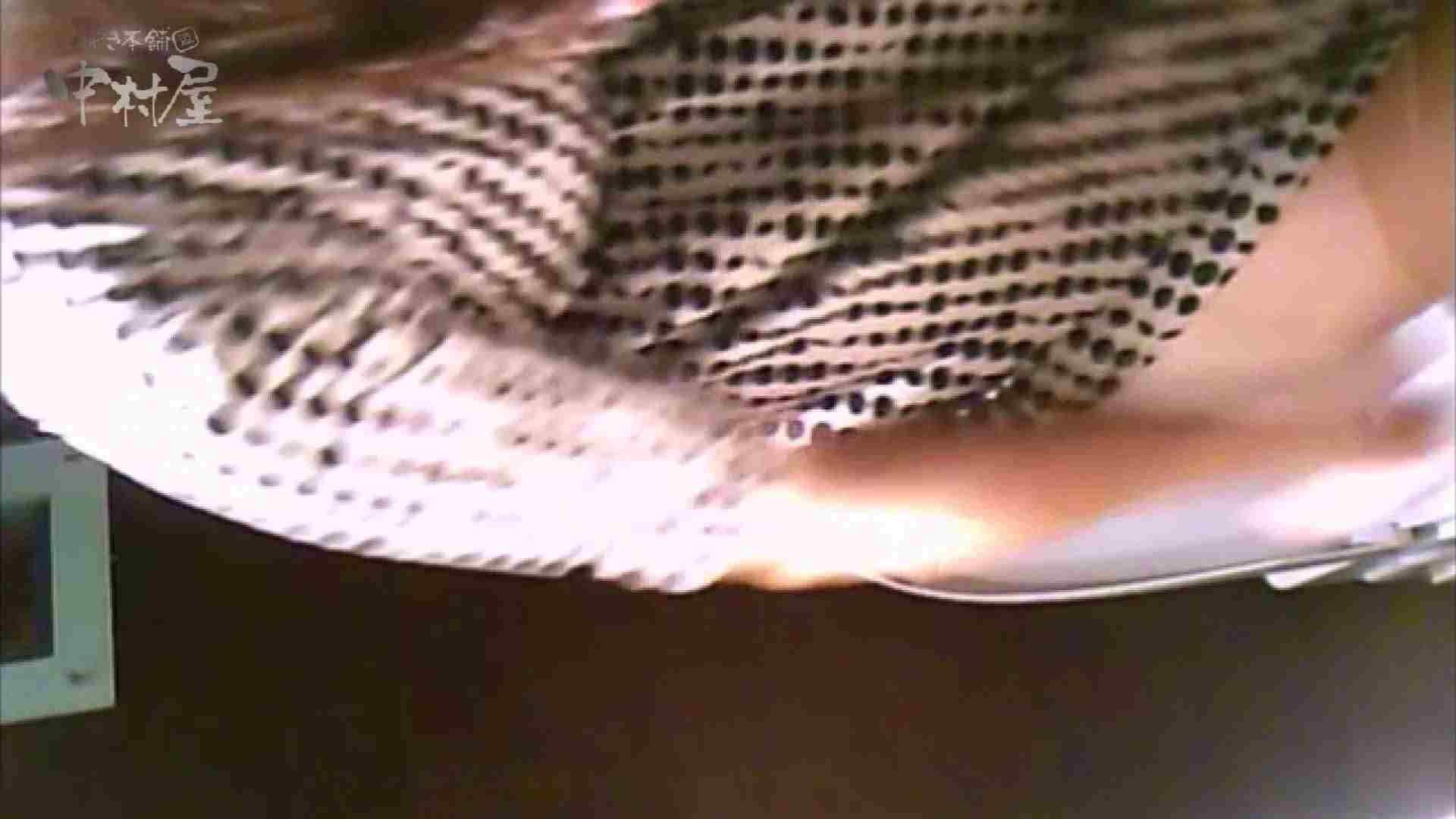 女子トイレ盗撮~某ファミレス編~vol.39 女子トイレ特集 戯れ無修正画像 92枚