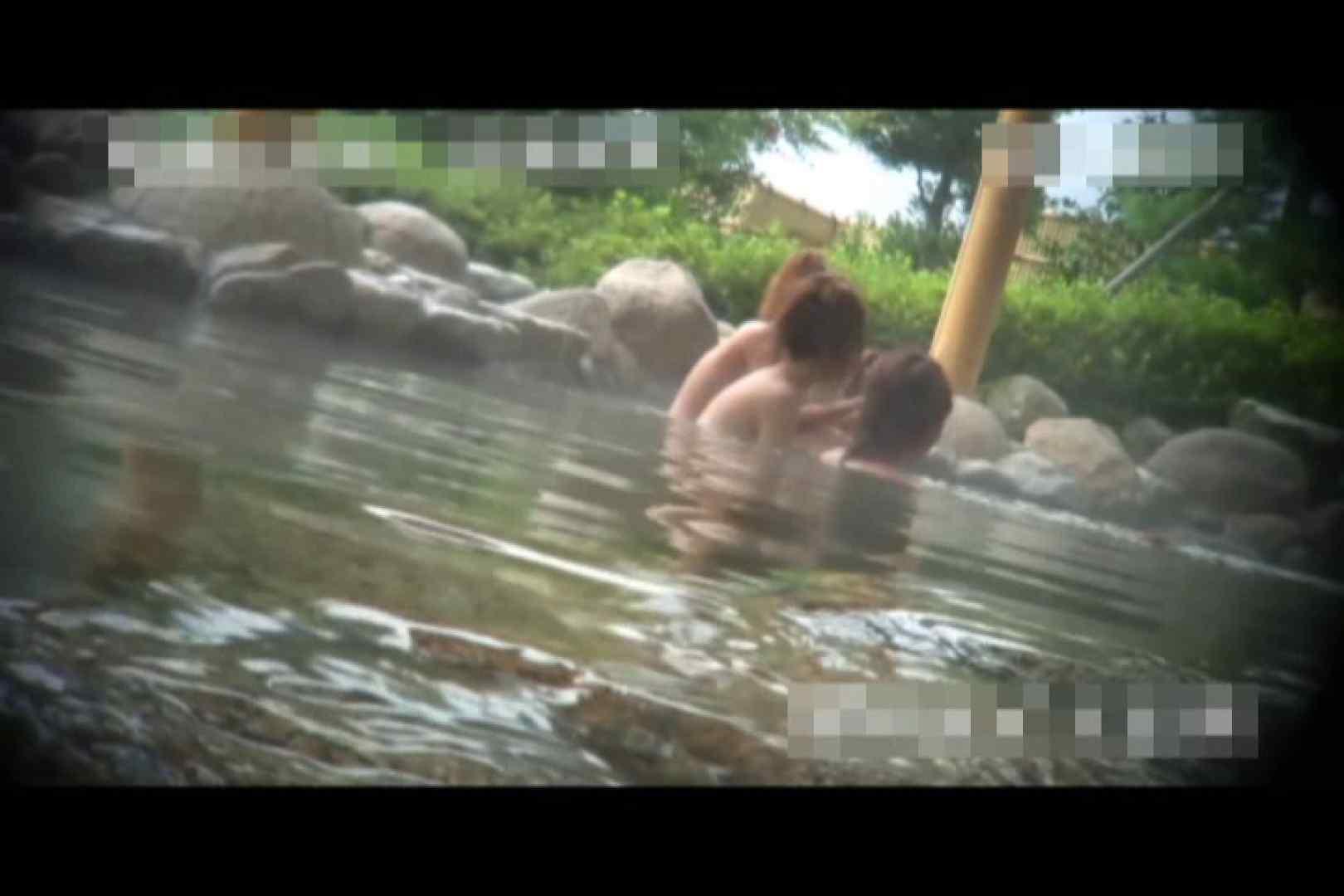 未熟な珊瑚礁 vol.22 性器大放出 盗み撮り動画 36枚