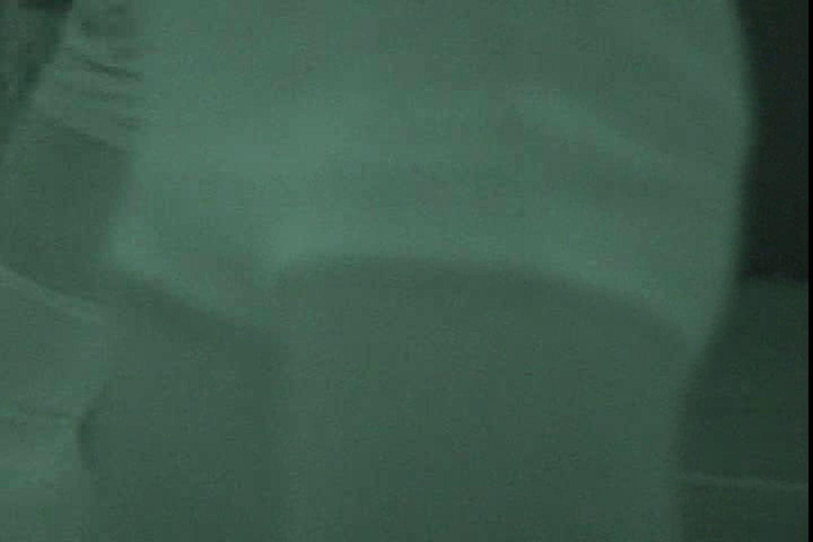 赤外線ムレスケバレー(汗) vol.11 エロいOL アダルト動画キャプチャ 33枚