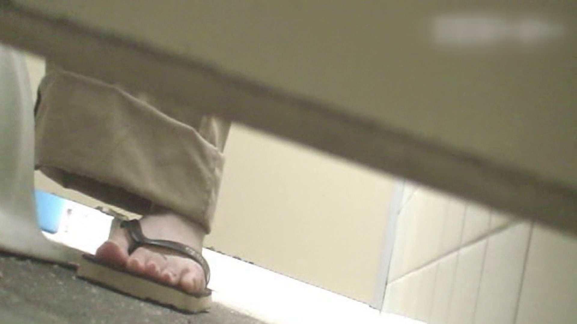 ロックハンドさんの盗撮記録File.08 ガールの盗撮 ぱこり動画紹介 30枚