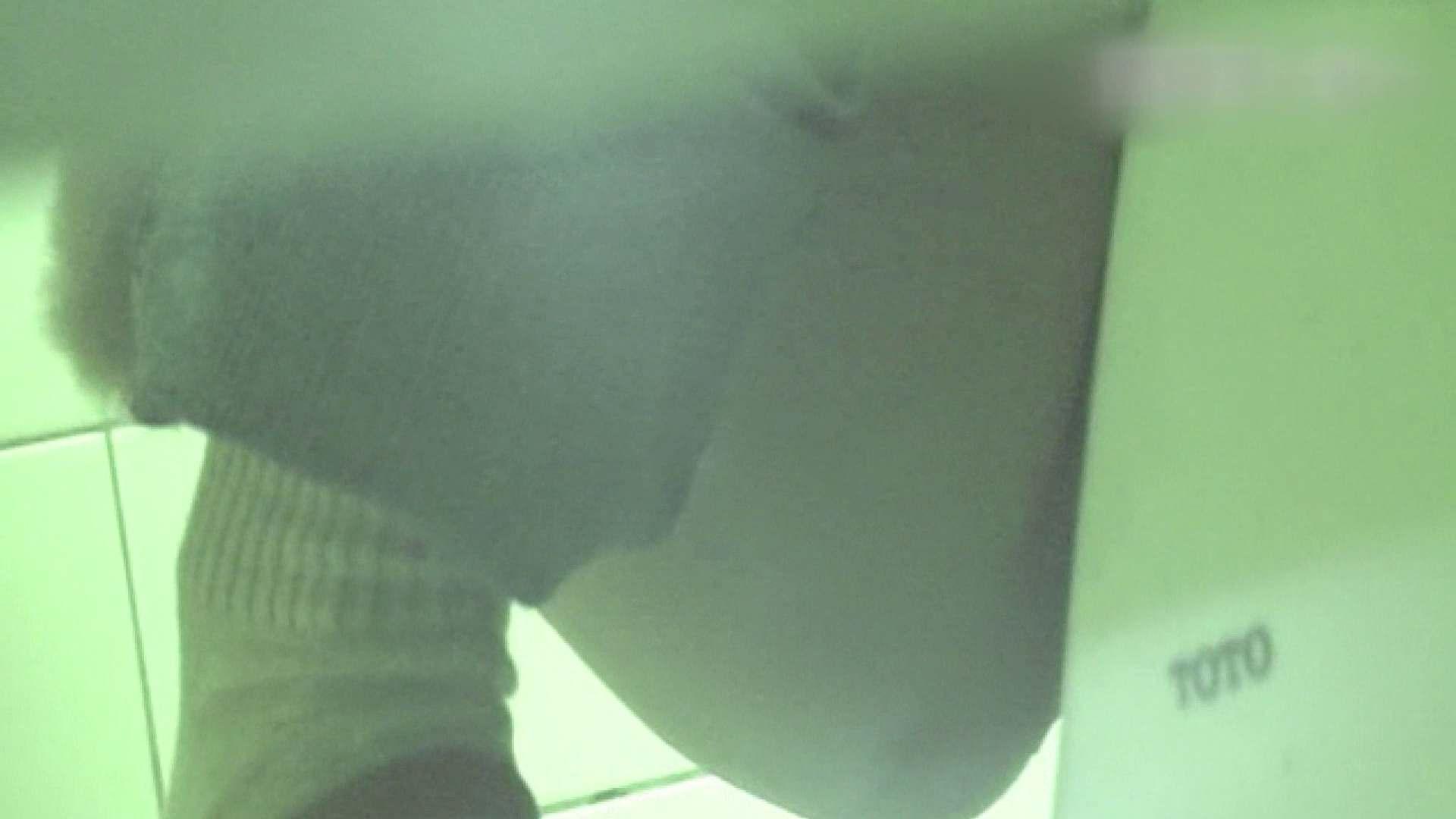 ロックハンドさんの盗撮記録File.11 マンコ 性交動画流出 107枚
