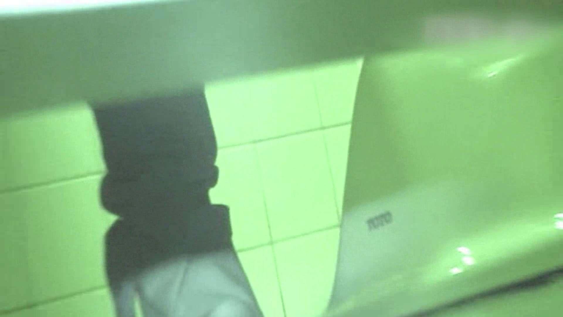 ロックハンドさんの盗撮記録File.11 0 | 0  107枚