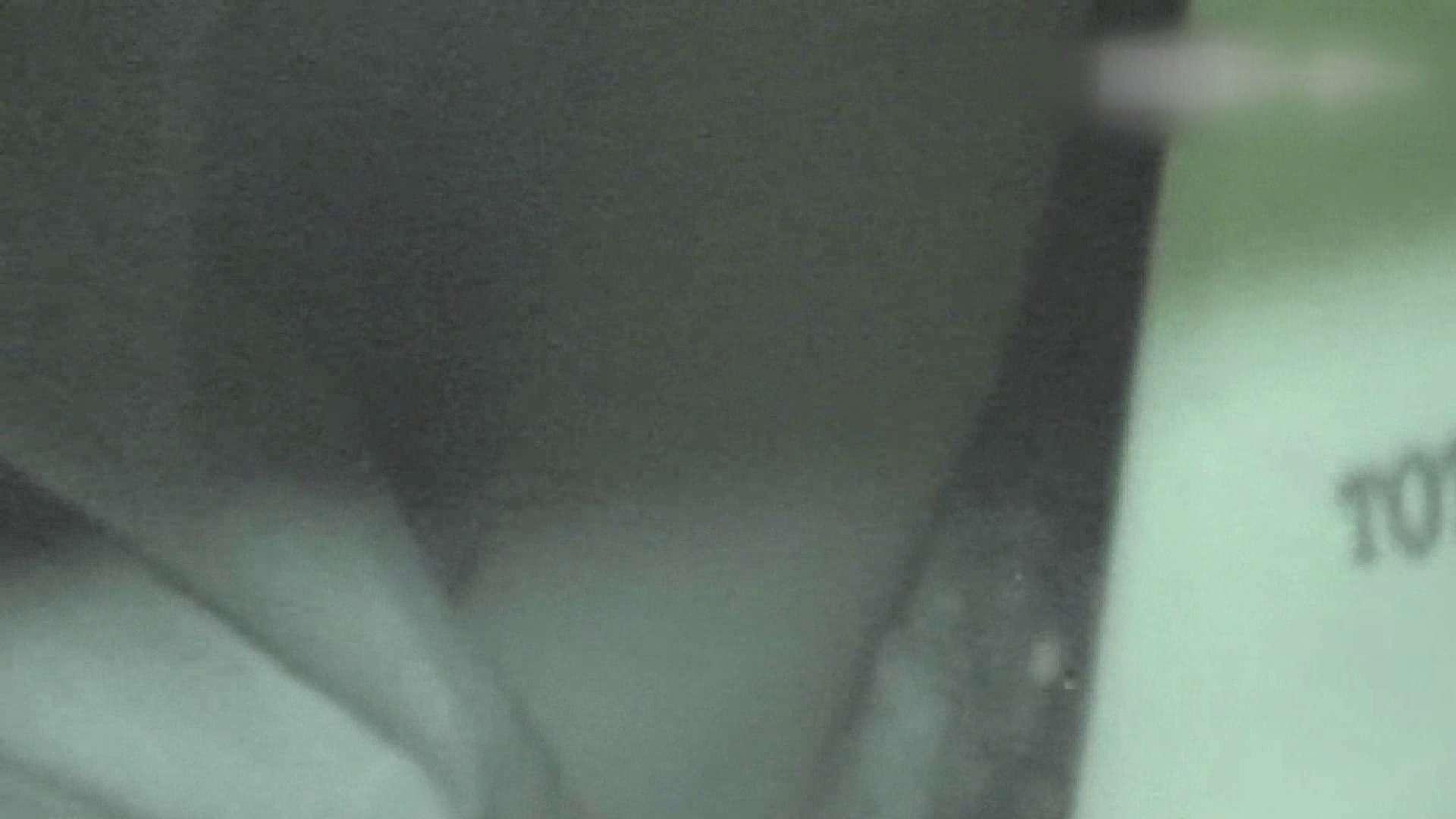 ロックハンドさんの盗撮記録File.11 パンティ おまんこ動画流出 107枚