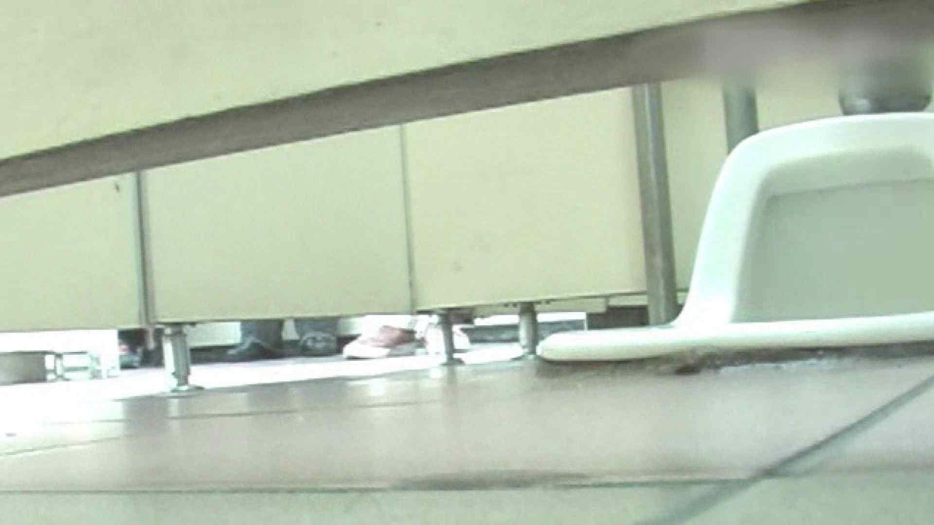 ロックハンドさんの盗撮記録File.11 接写 オメコ動画キャプチャ 107枚