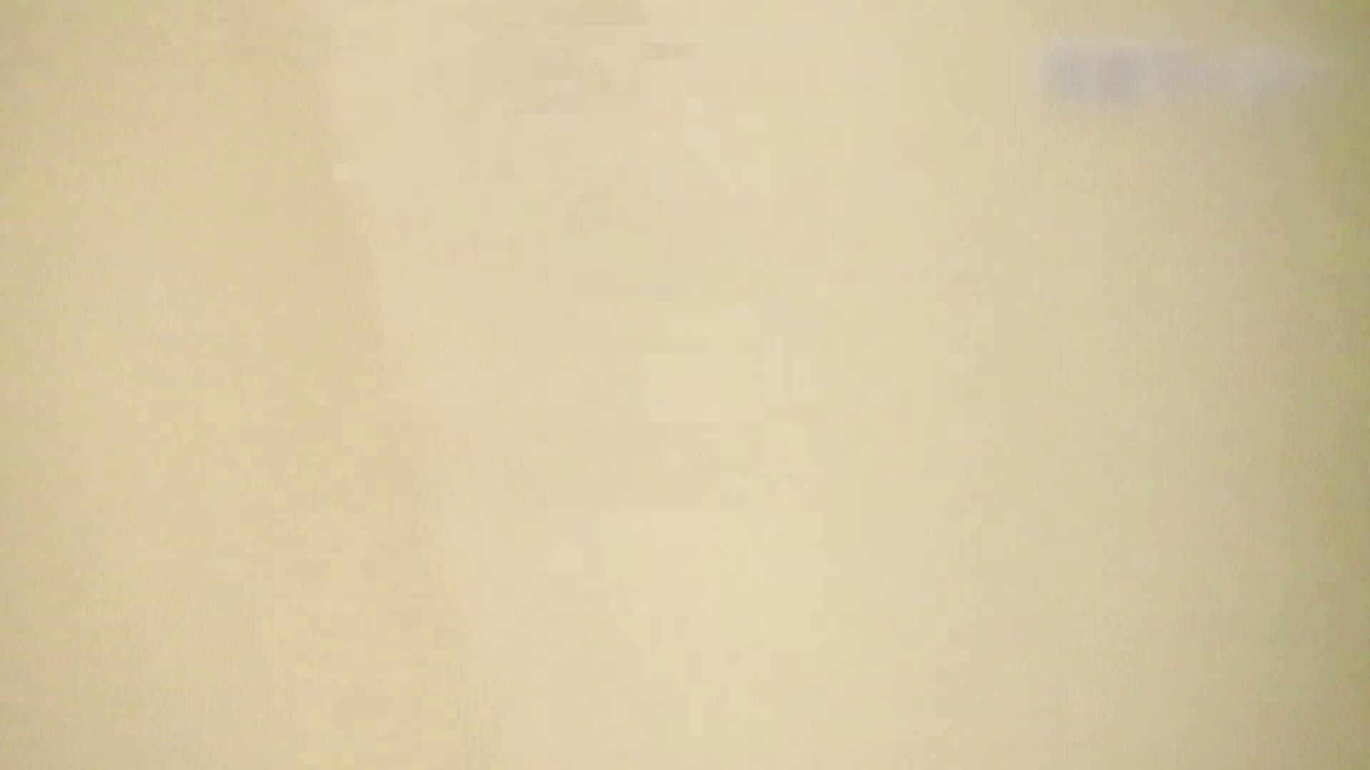 ロックハンドさんの盗撮記録File.14 パンティ 女性器鑑賞 25枚