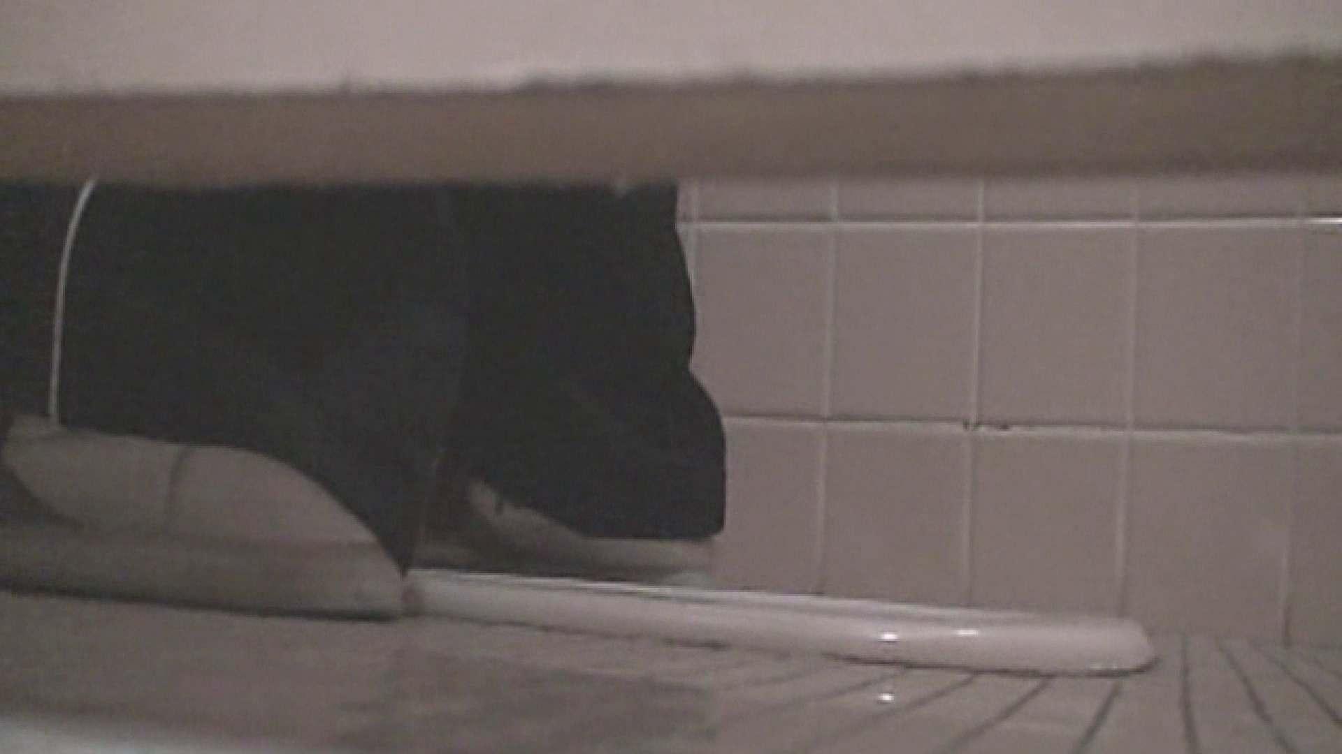 ロックハンドさんの盗撮記録File.44 潜入 性交動画流出 104枚