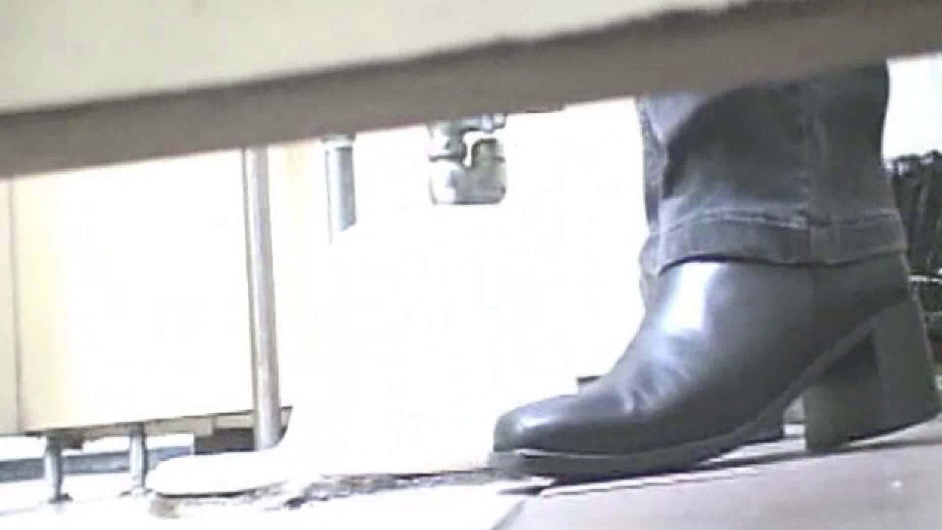 ロックハンドさんの盗撮記録File.44 マンコ おまんこ無修正動画無料 104枚