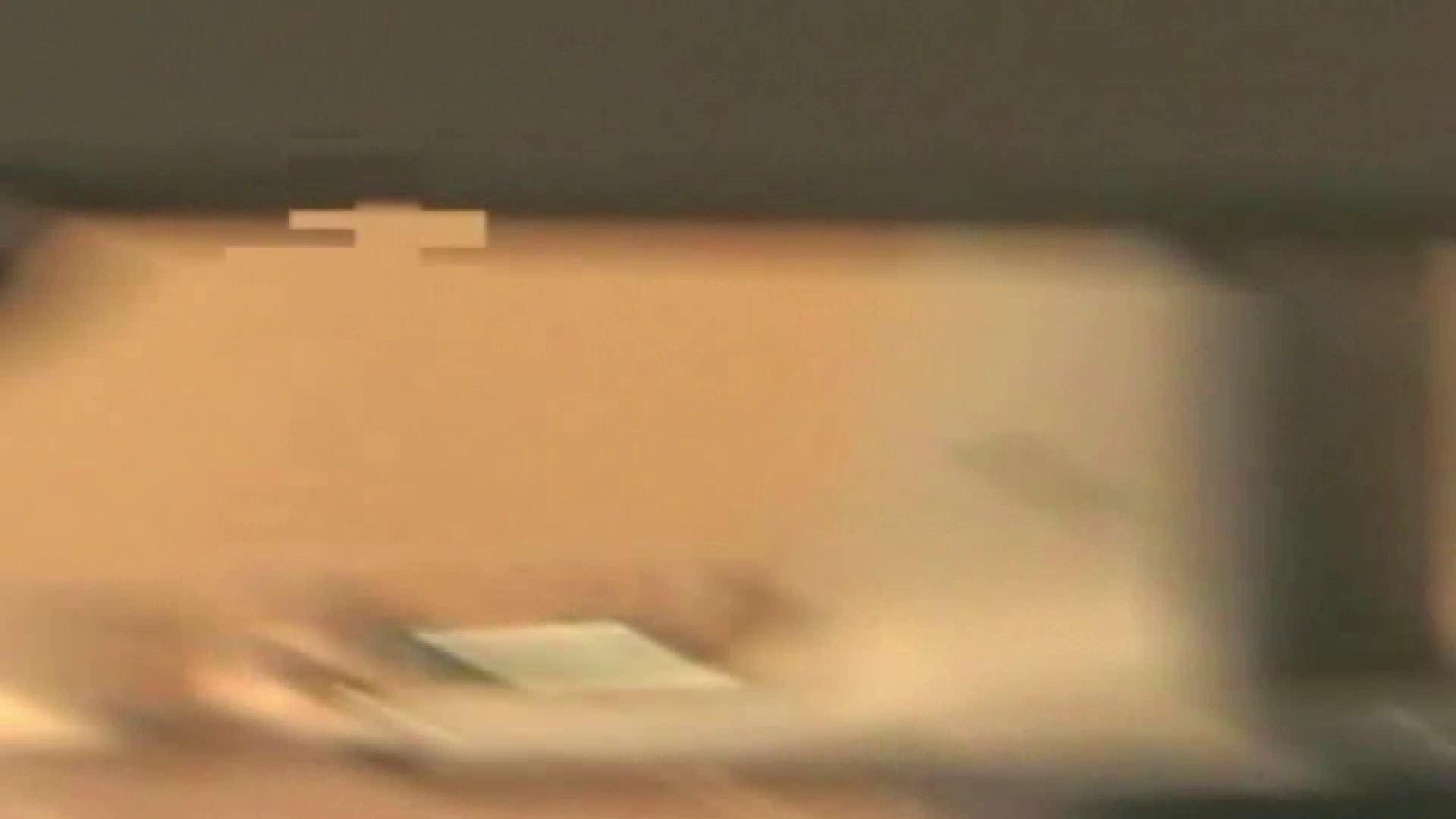 ロックハンドさんの盗撮記録File.53 マンコ AV無料 98枚