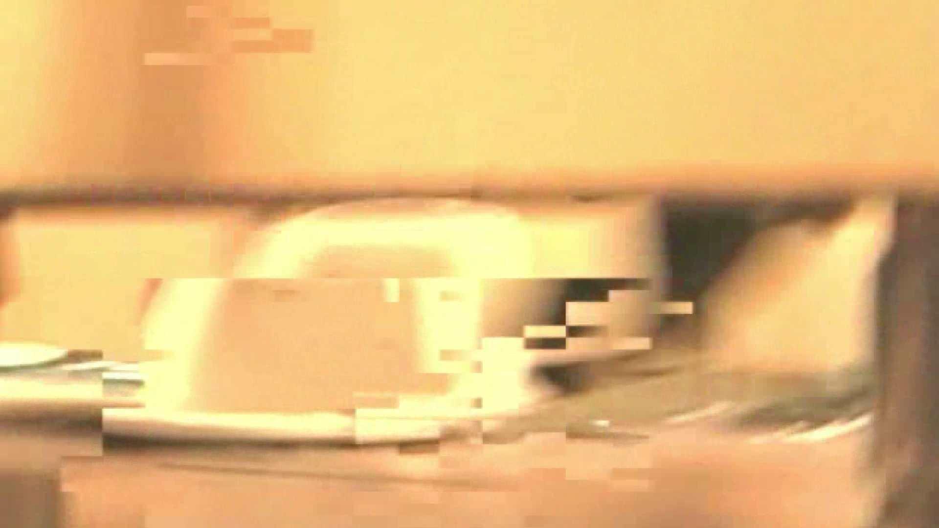 ロックハンドさんの盗撮記録File.53 潜入 ヌード画像 98枚