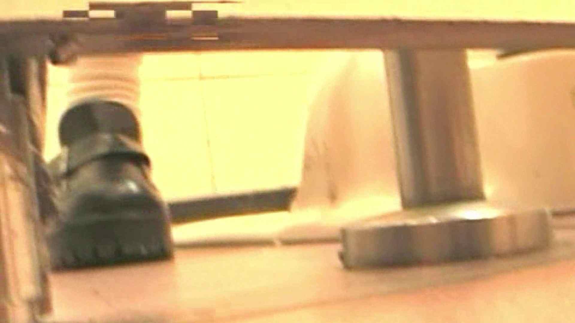 ロックハンドさんの盗撮記録File.53 オマンコ全開です エロ画像 98枚