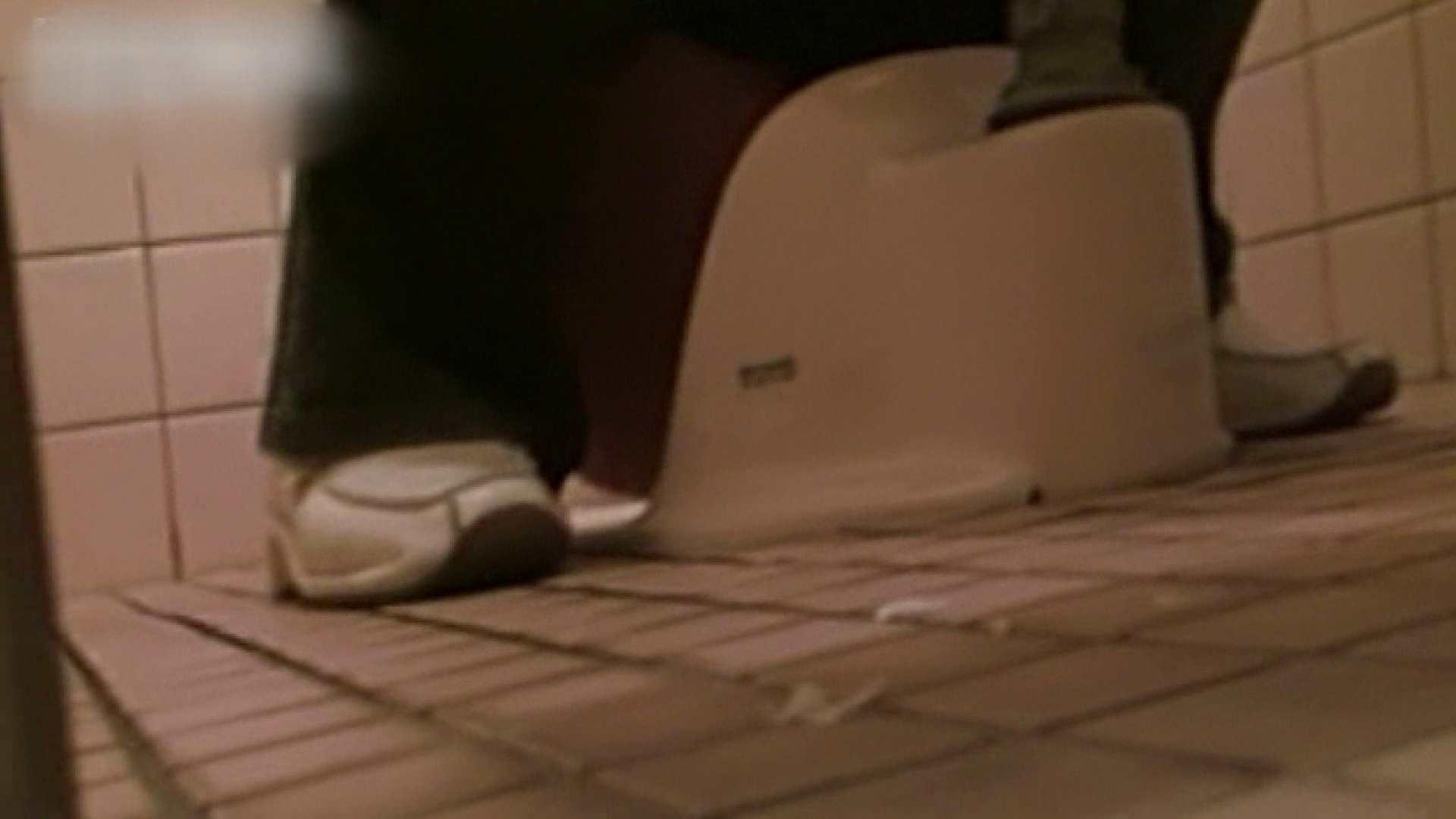 ロックハンドさんの盗撮記録File.63 マンコ 盗撮動画紹介 48枚