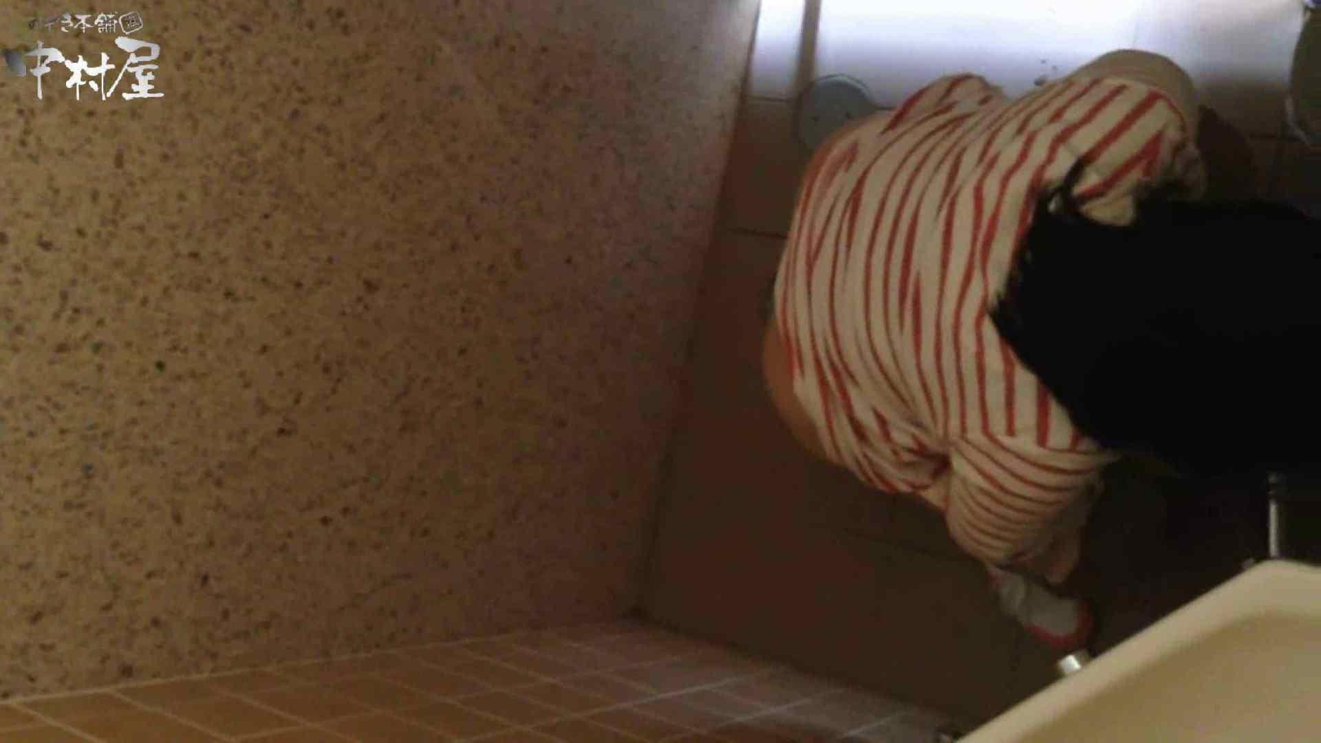 部活女子トイレ潜入編vol.5 ガールの盗撮 オマンコ動画キャプチャ 84枚