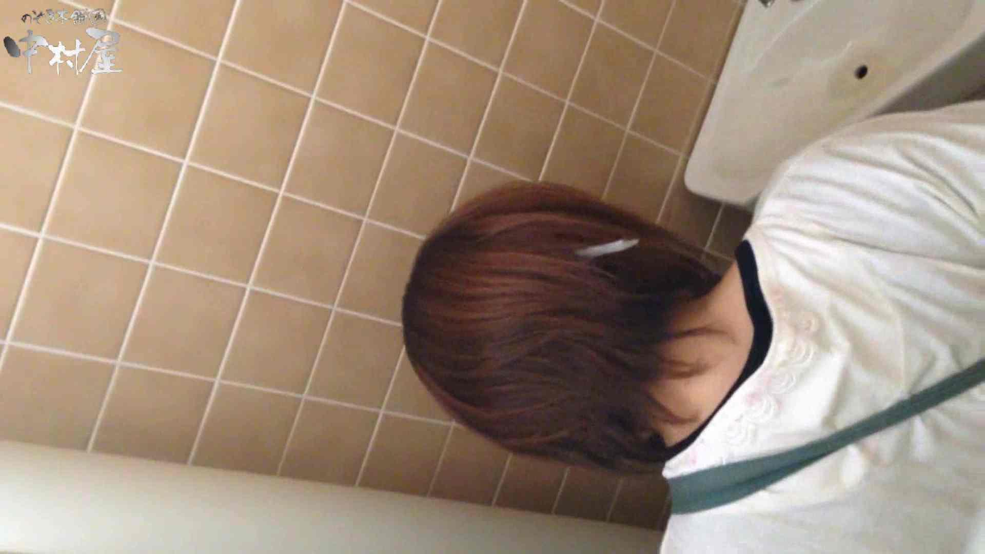 部活女子トイレ潜入編vol.5 女子トイレ特集 おめこ無修正動画無料 84枚